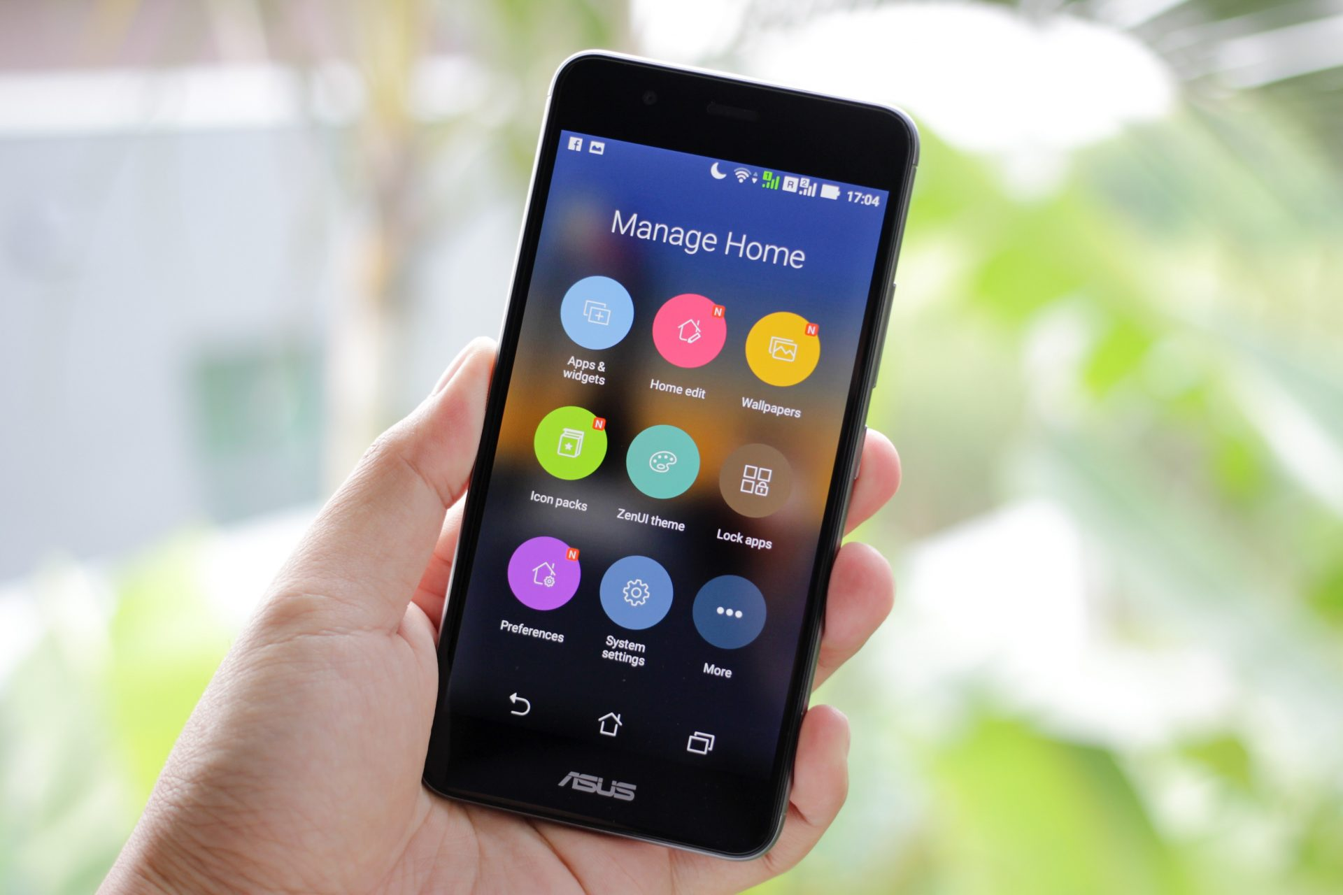 Editors Apps - Best Android App Reviews in 2019